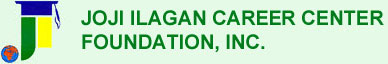 Joji Ilagan Care Center Foundation, Inc.